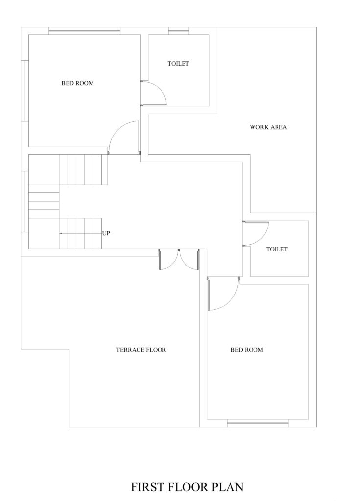 29x39 House Plans For Your Dream House House Plans