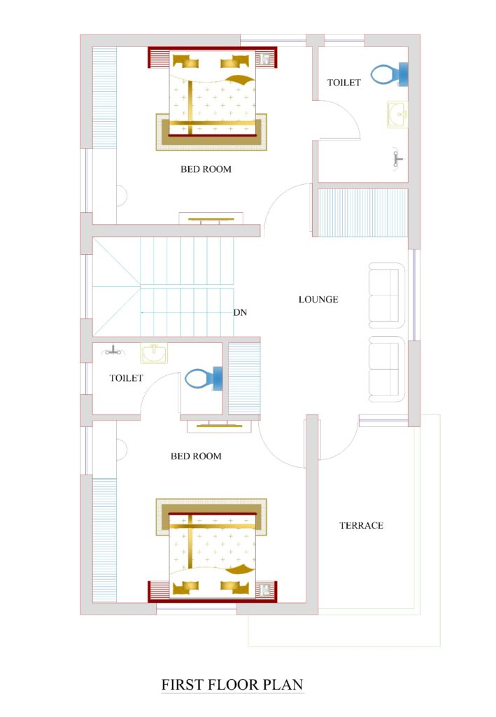 30x45 house plans for your dream house - House plans on 26 x 50 house plans, 40 x 60 house plans, 36 x 36 house plans, 40 x 70 house plans, 40 x 80 house plans, 20 x 50 house plans, 16 x 20 house plans, 20 x 40 house plans, 24 x 36 house plans, 28 x 50 house plans, 10 x 20 house plans, 24 x 50 house plans, 15 x 15 house plans,