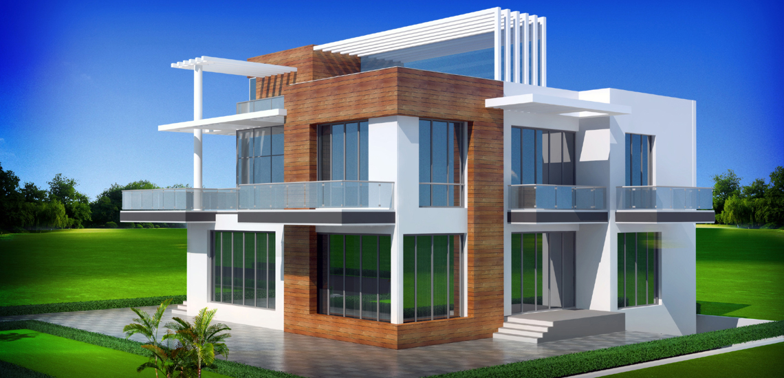 40x50 House Plans For Your Dream House House Plans