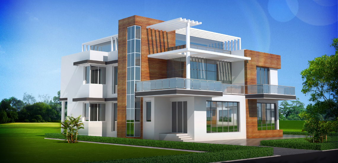 27X30 House Plan 810 Sq Ft Duplex House,