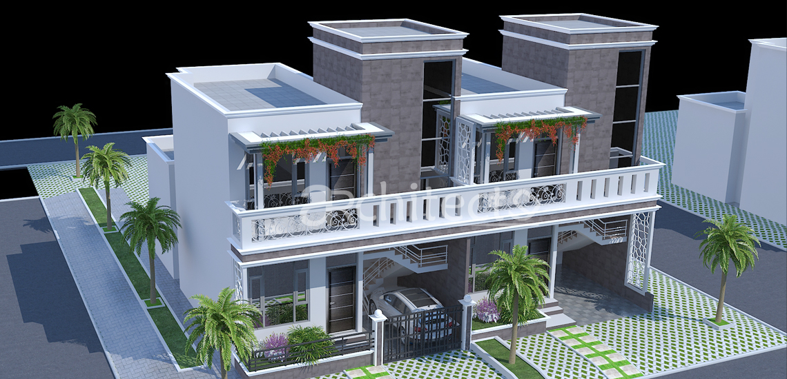 22.5x40 house plans for dream house - House plans on 1250 sq ft home, 900 sf home, 3800 sq ft home, 2200 sq ft home, 650 sq ft home, 700 sq ft home, 720 sq ft home, 2800 sq ft home, 3100 sq ft home, 560 sq ft home, 625 sq ft home, 1700 sq ft home, 1000 sq ft home, 450 sq ft home, 2100 sq ft home, 600 sq ft home, 350 sq ft home, 950 sq ft home, 1152 sq ft home, 850 sq ft home,