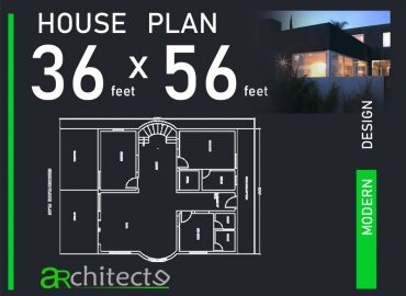Small plans - House plans on 36 x 60 barn plans, 30 x 40 morton building home floor plans, 36 x 30 house plans, 30 x 60 house plans, 14 x 36 house plans, 34 x 60 house plans, 36 x 60 garage, 35 x 60 house plans, 36 x 60 windows, 36 x 40 house plans, 12 x 36 house plans, 36 x 56 house plans, 25 x 60 house plans, 36 x 48 house plans, 16 x 36 house plans, 50 x 60 house plans, 32 x 60 house plans, 20 x 36 house plans, 18 x 36 house plans, 36 x 80 house plans,