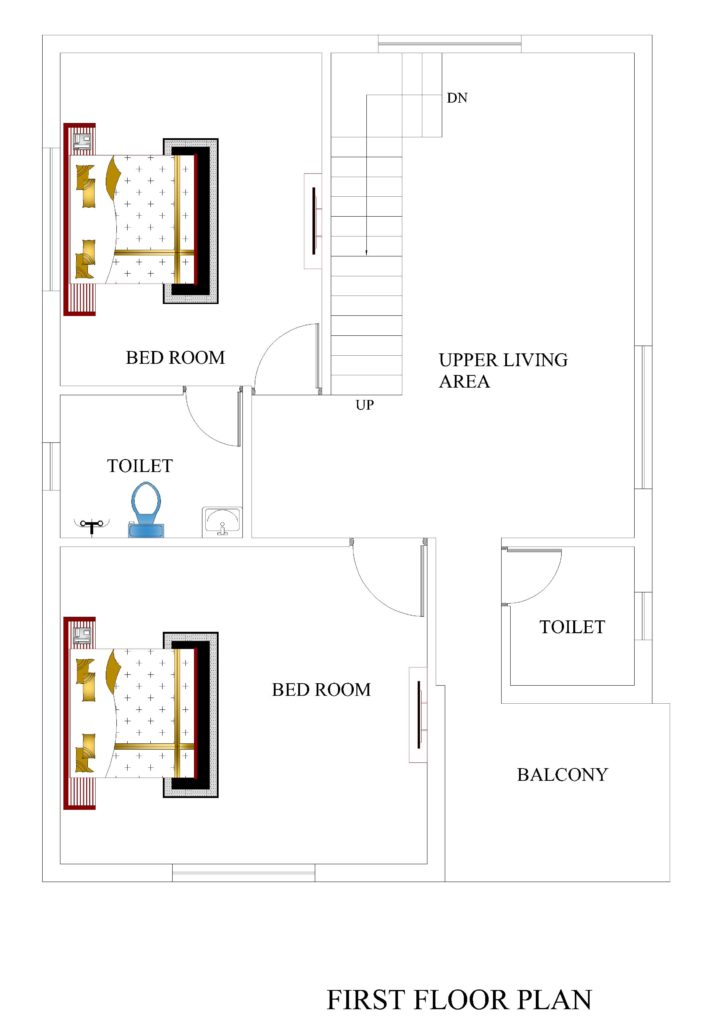 30x40 House Plans For Your Dream House House Plans Max 20 30 40 50 60 70 80 90 100. 30x40 house plans for your dream house